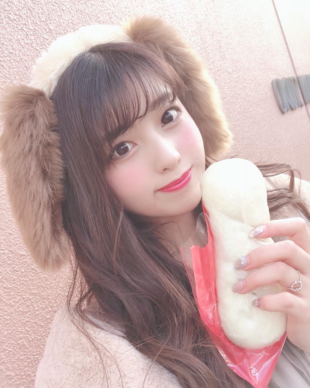 ユニバで1万円企画!!!★_1_5