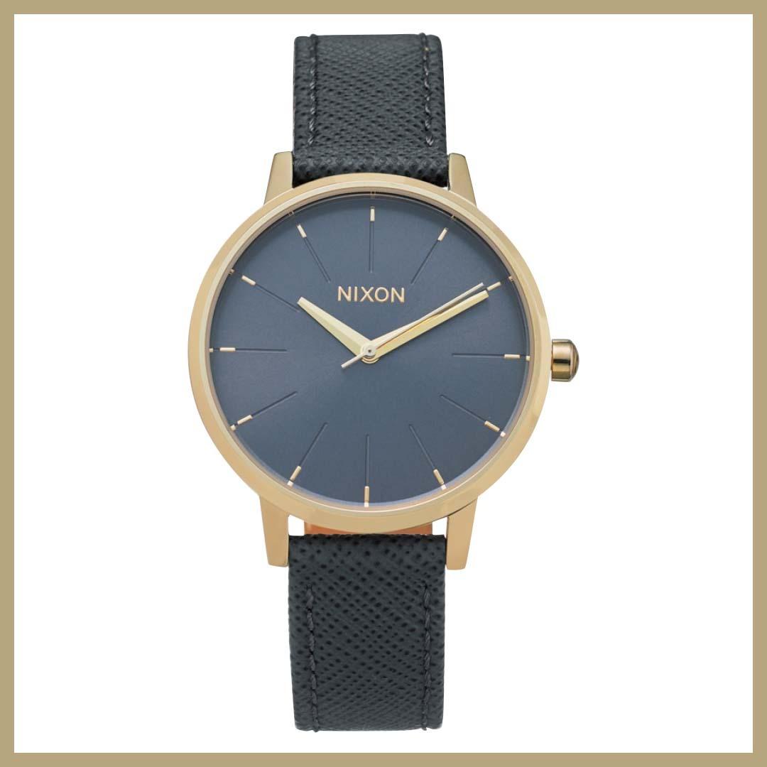 馬場ふみか×メンズライクな腕時計がズルいくらい可愛い♡ 機能派ウォッチ5選!_1_3-4