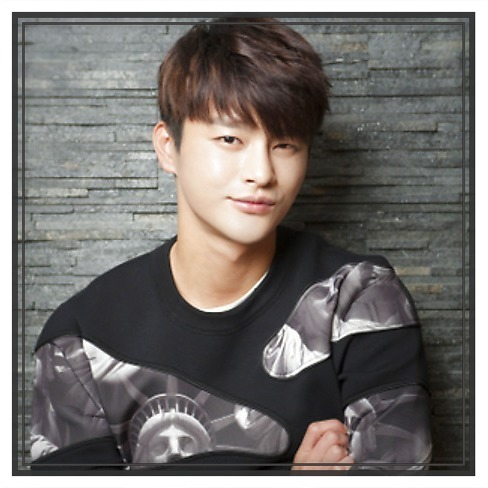 [韓チャンネル]注目の演技派若手俳優、 ソ・イングクさん 来日インタビュー_1_1