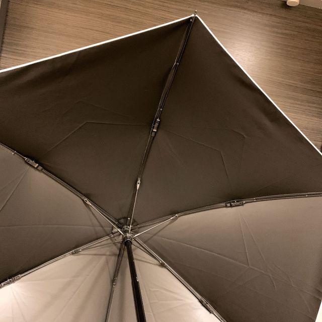 【サンバリア100】 新サイズ・軽量コンパクトの日傘が優秀すぎる!_1_2-2