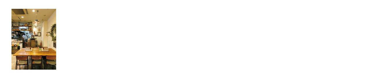 """【永久保存版】おしゃれなオトナに人気の""""南インドカレー""""も!気分が上がる「夏カレー」レシピ集_1_4"""