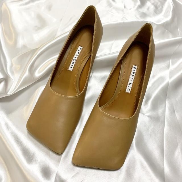 2020AW新作アイテム。私が最初に購入したのはこの靴!_1_2