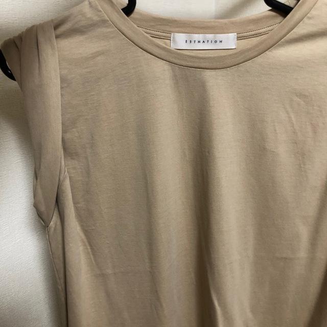 今年のTシャツ色々_1_4-2