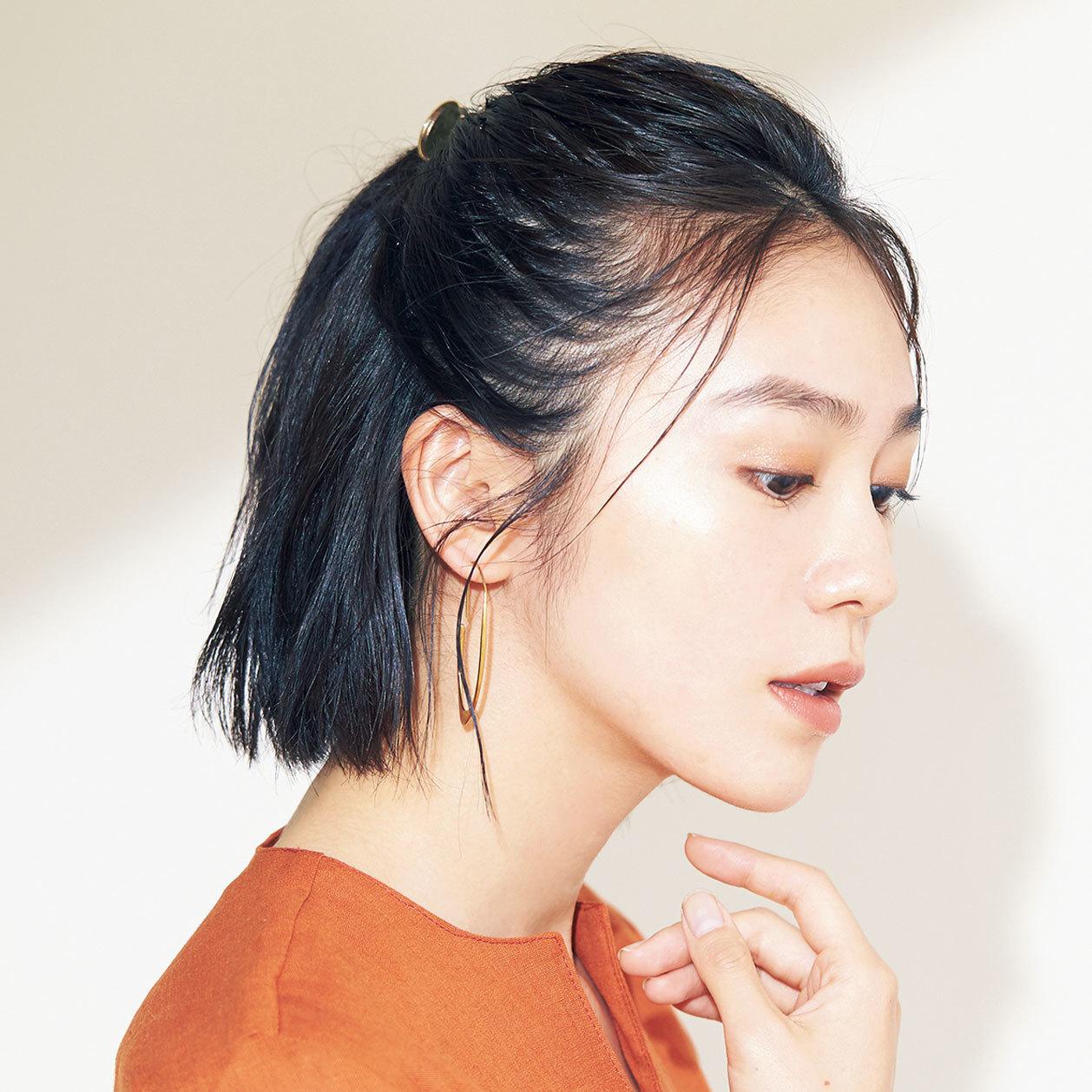 40代のヘアアレンジ・ヘアスタイリング|2019年間人気ランキングTOP10_1_31