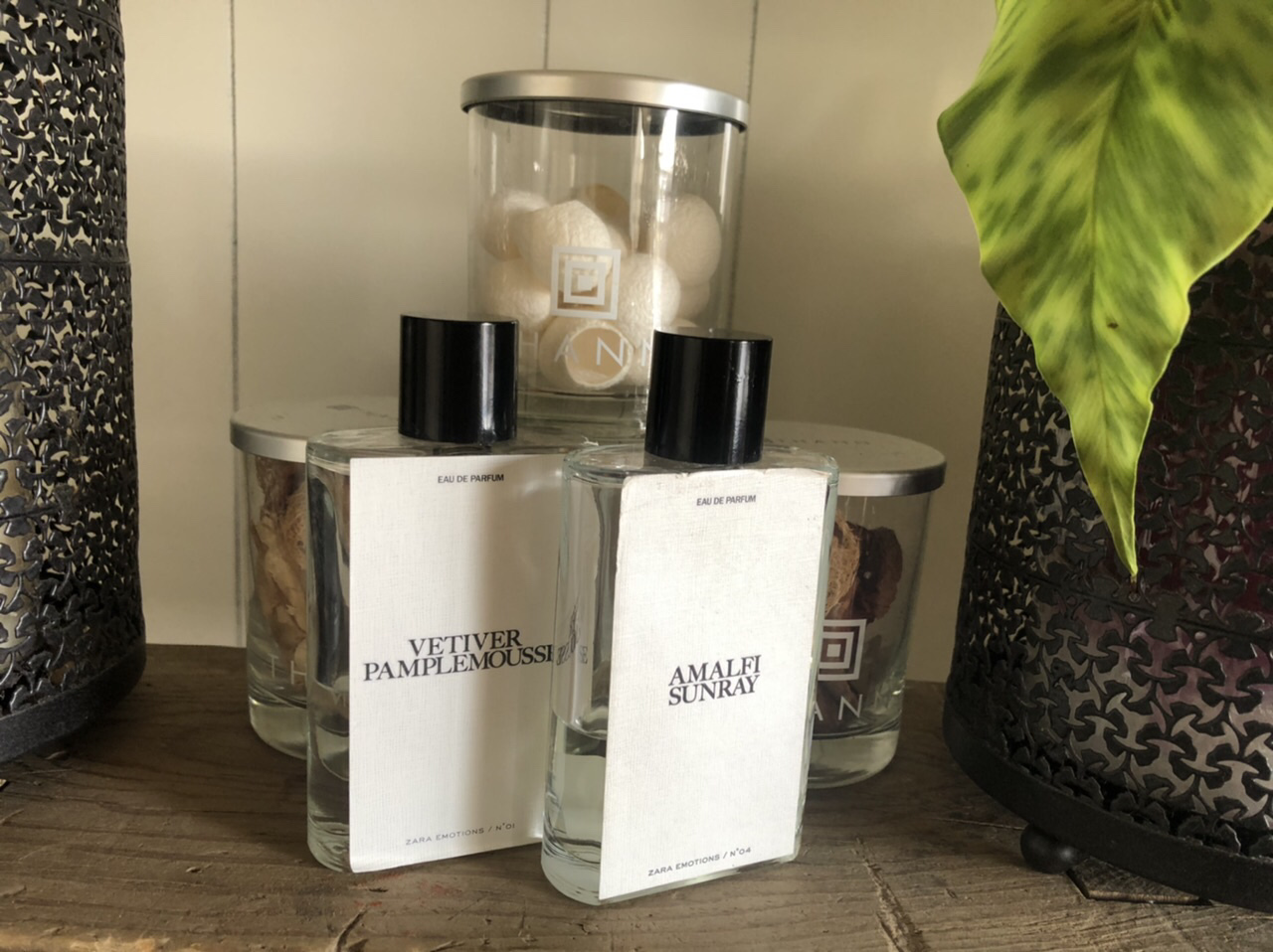 My favorite fragrance_1_2