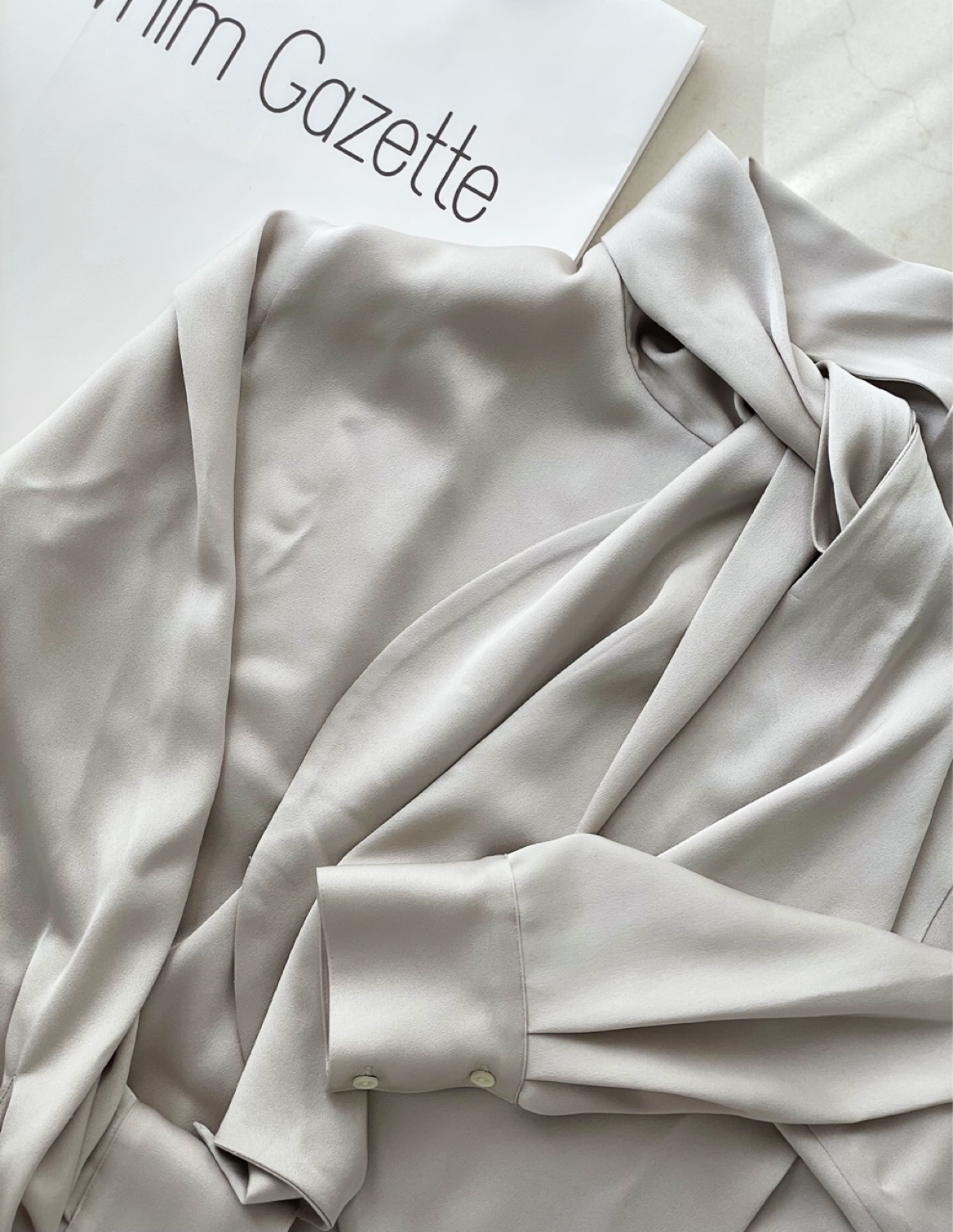 白シャツは鉄板コーデで_1_2-1