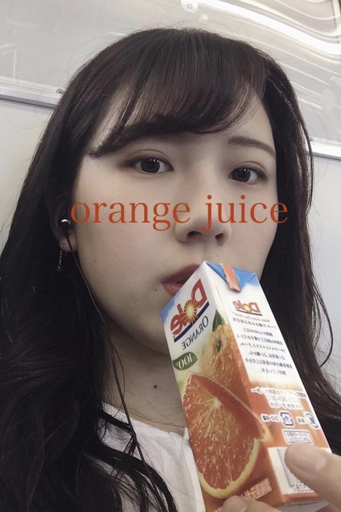 [ダイエット企画詳細②]〜食事編〜_1_3