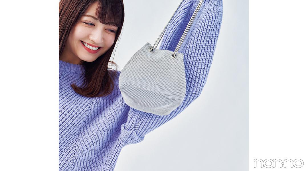 カワイイ選抜No.72 riko_nakamuraさん
