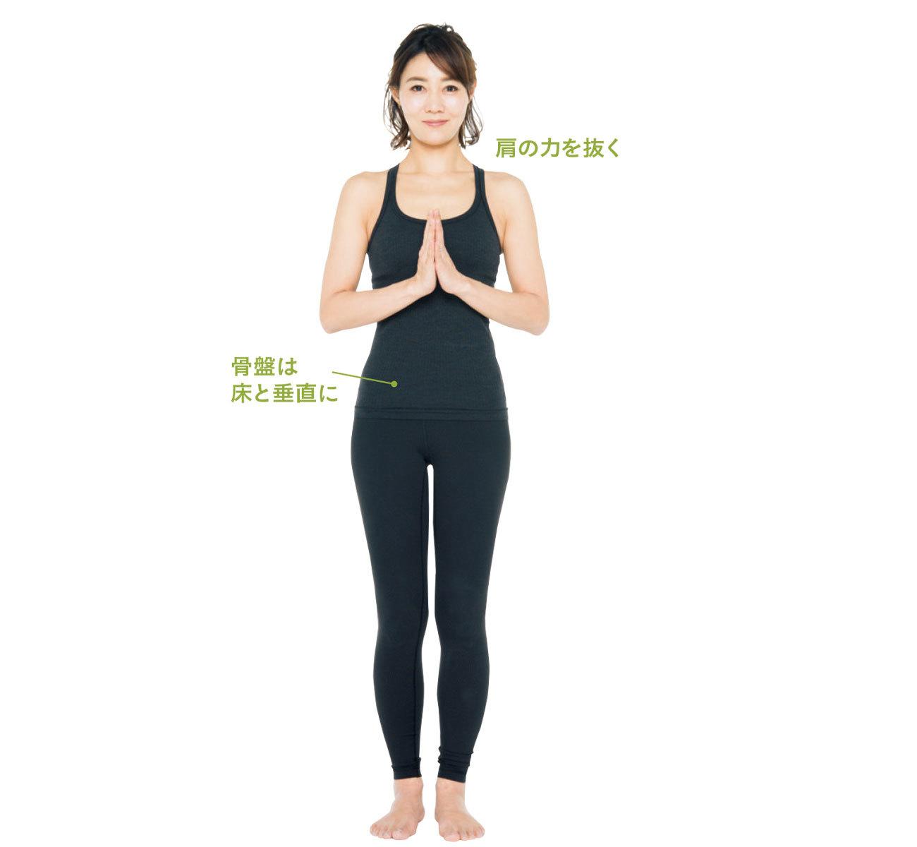 膣締めトレーニング_上級編1