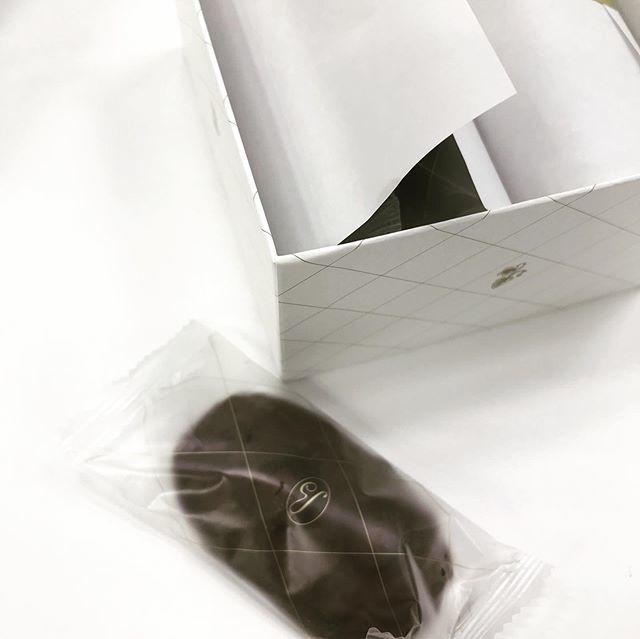 ルルメリーのショコラサブレ【編集部おやつ】_1_4