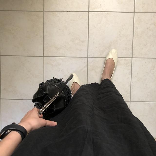 素足のような履き心地_1_2
