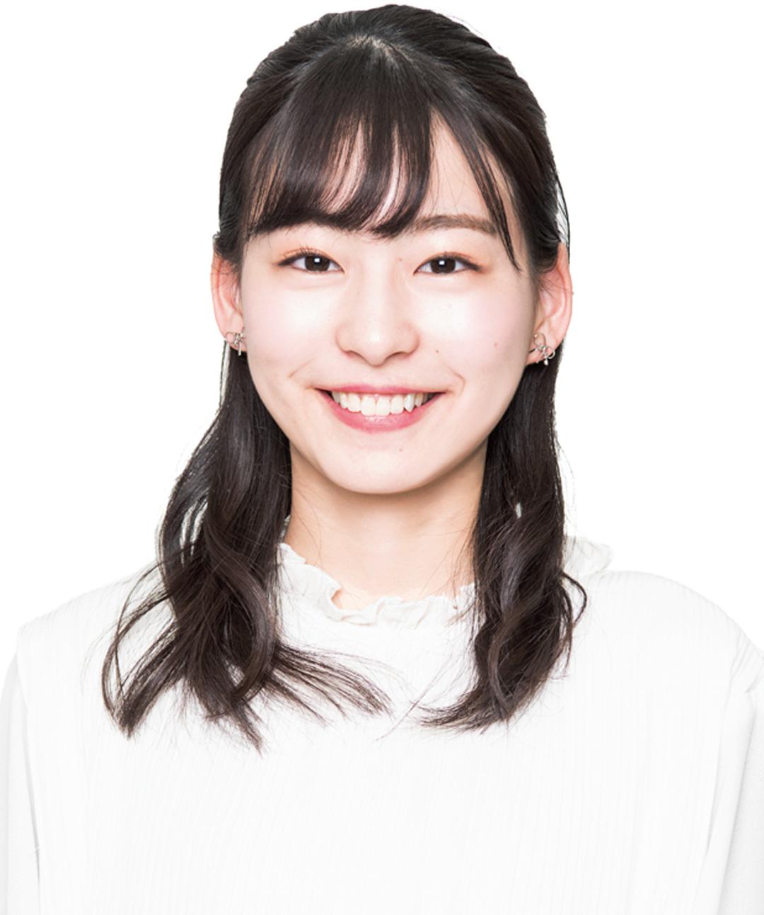 祝♡ 新加入! 5期生のブログをまとめてチェック【カワイイ選抜】_1_9-2