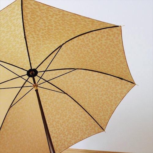 どんよりな梅雨空に映える雨傘へアップデート。_1_1-3