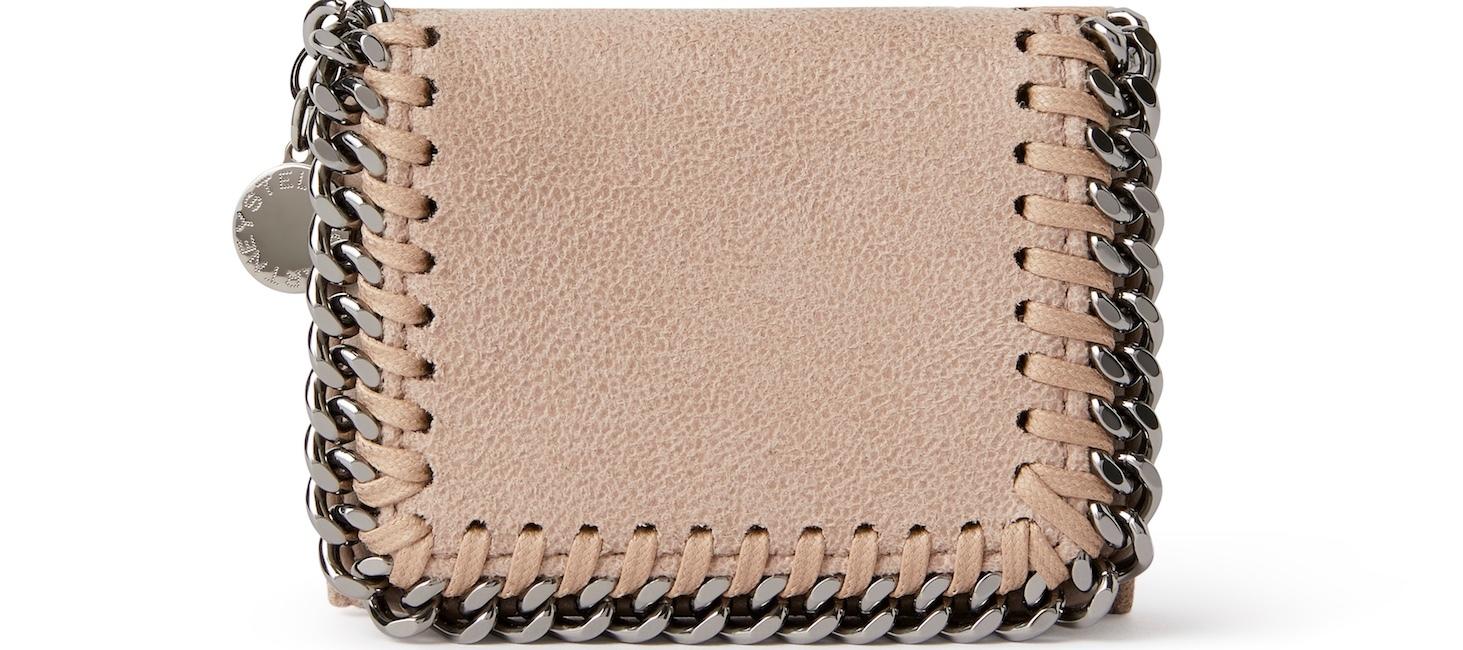 ステラ マッカートニー 財布