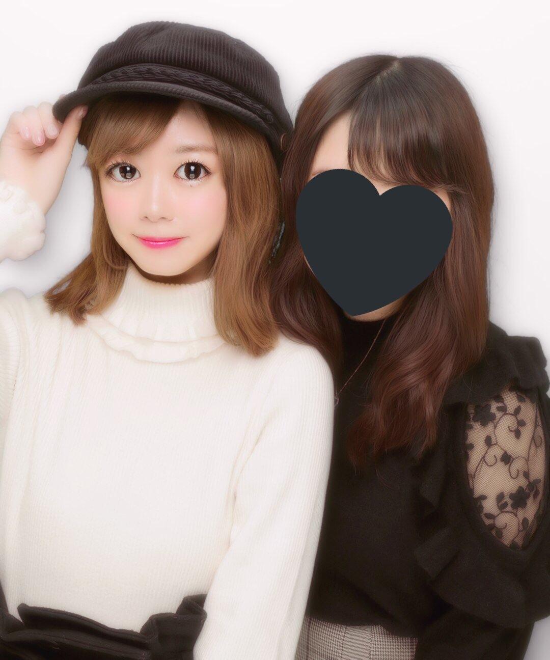 Vol.42♡ お花×ピンクの春ネイル❤︎_1_3
