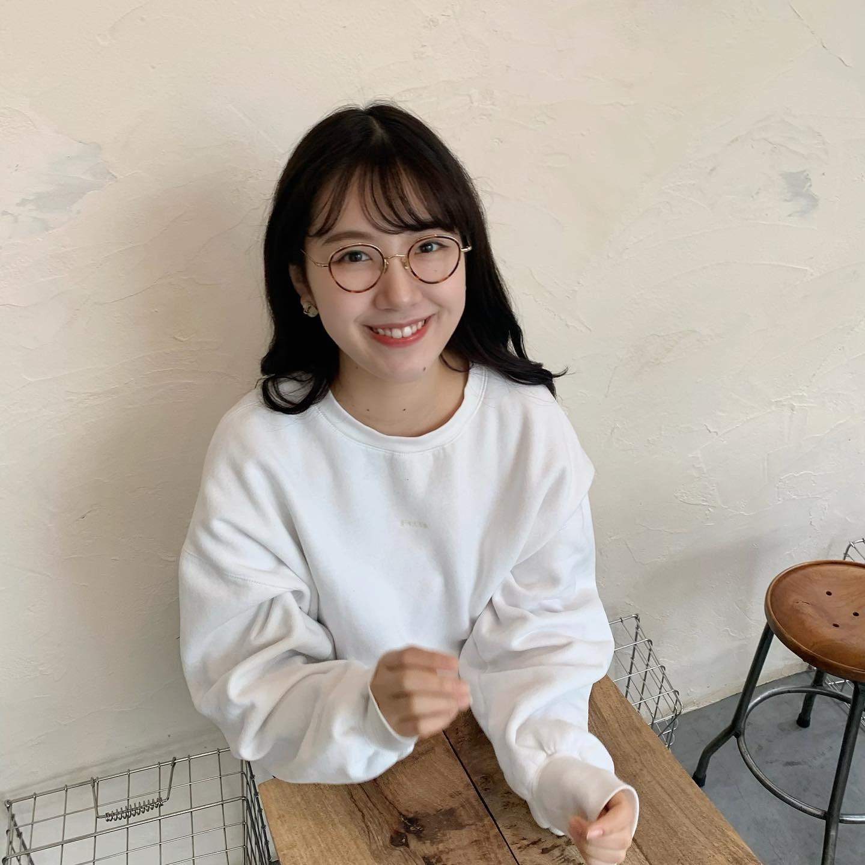 【Re:see】盛れる眼鏡GETしました❤︎_1_1