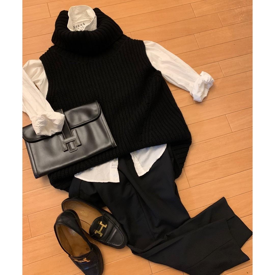 秋の装いNew item_1_3