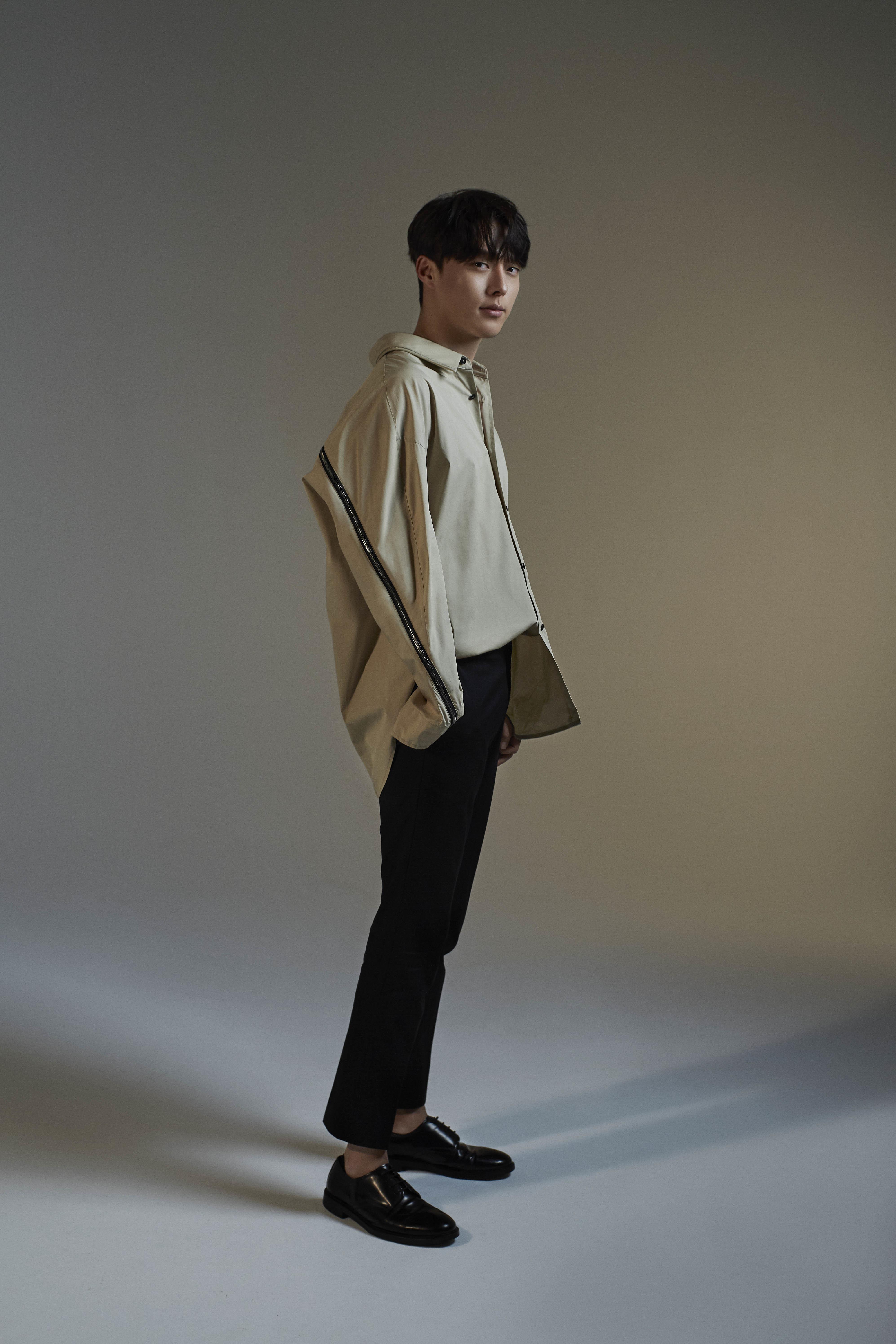 チャン・ギヨン  今、韓国で最も期待されている俳優にインタビュー!【取材こぼれネタ】_1_1