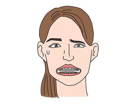 虫歯はないので歯医者に行く必要はなしですよね?【歯周病ケアQ&A】_1_6