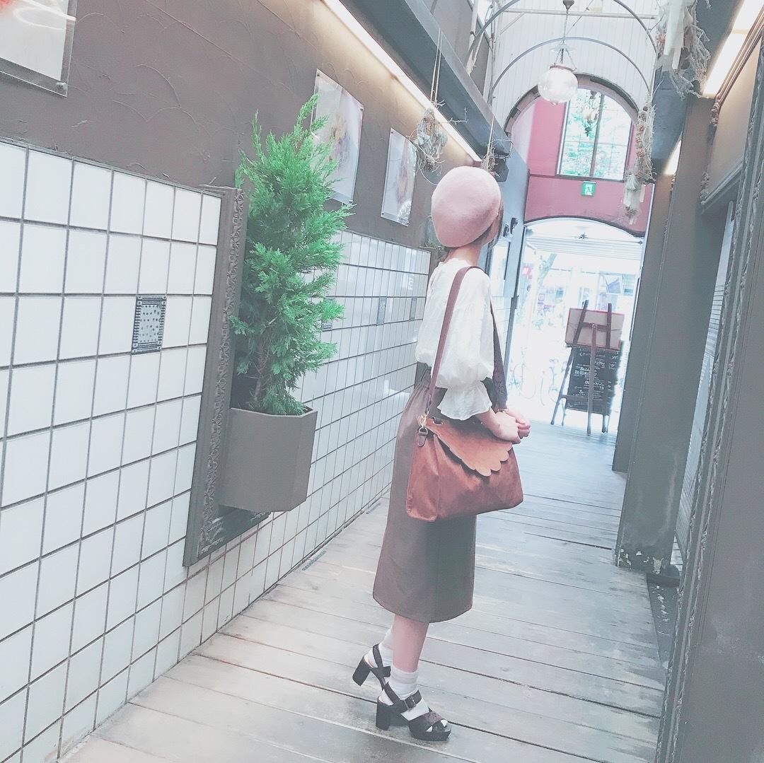 ☃︎大人ガーリー♡プチプラファッションで可愛くおしゃれに☃︎_1_5