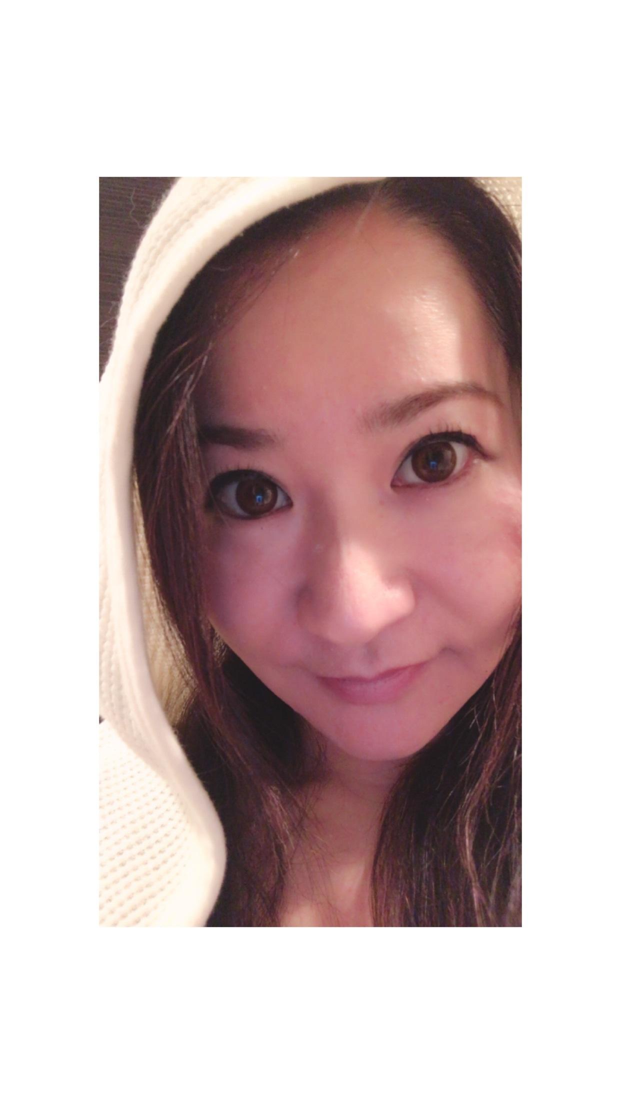 表参道参上♡_1_4