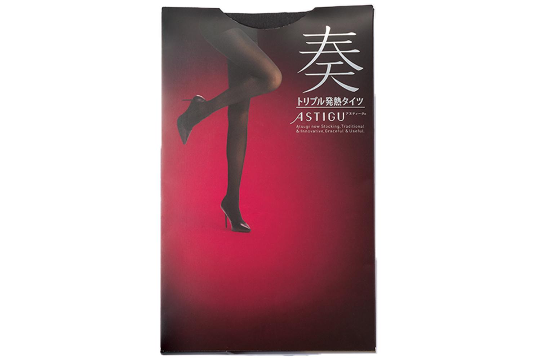 """4つの""""旬スカート""""に合う""""タイツ×靴""""方程式_4_1-3"""