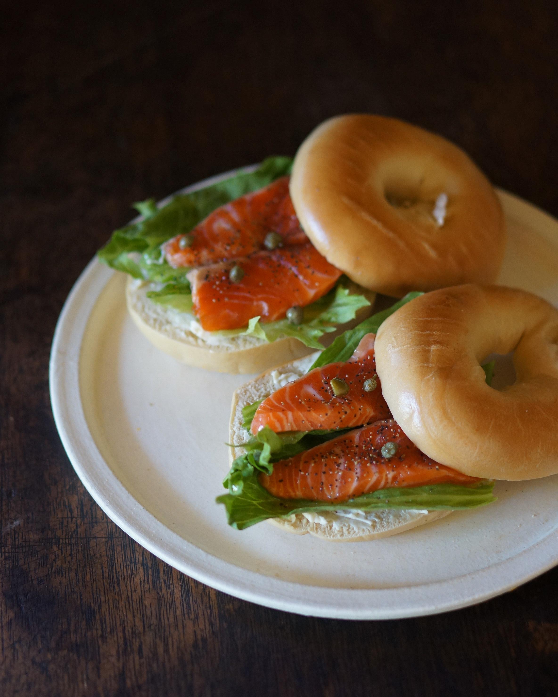 サンドイッチレシピあれこれ_1_2