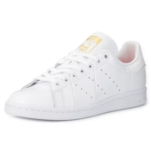 adidas Originals STAN SMITH ¥12,000+税