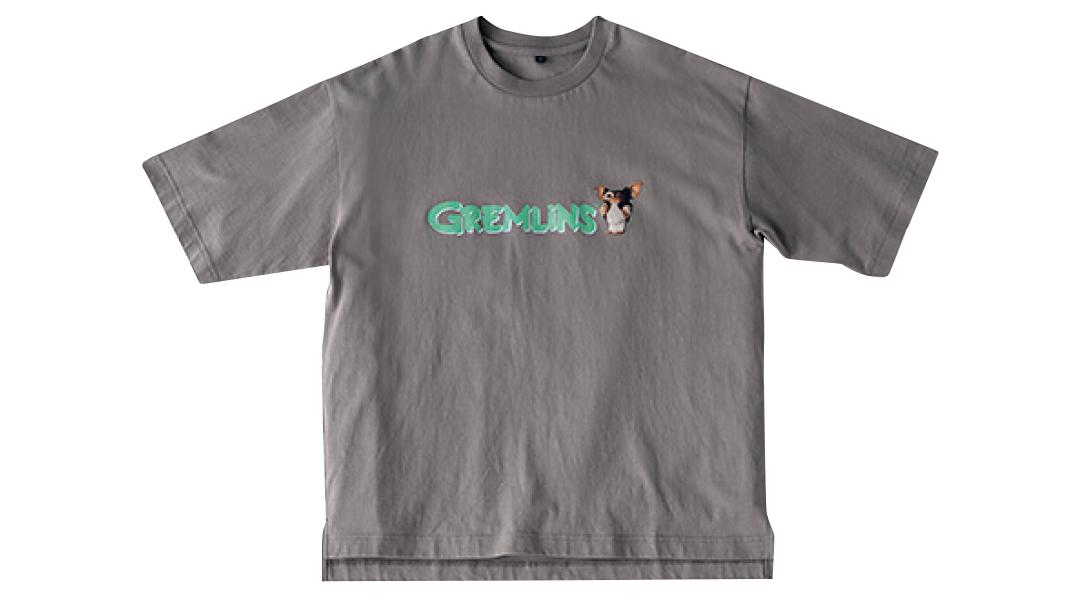 コエ 渋谷店のTシャツ