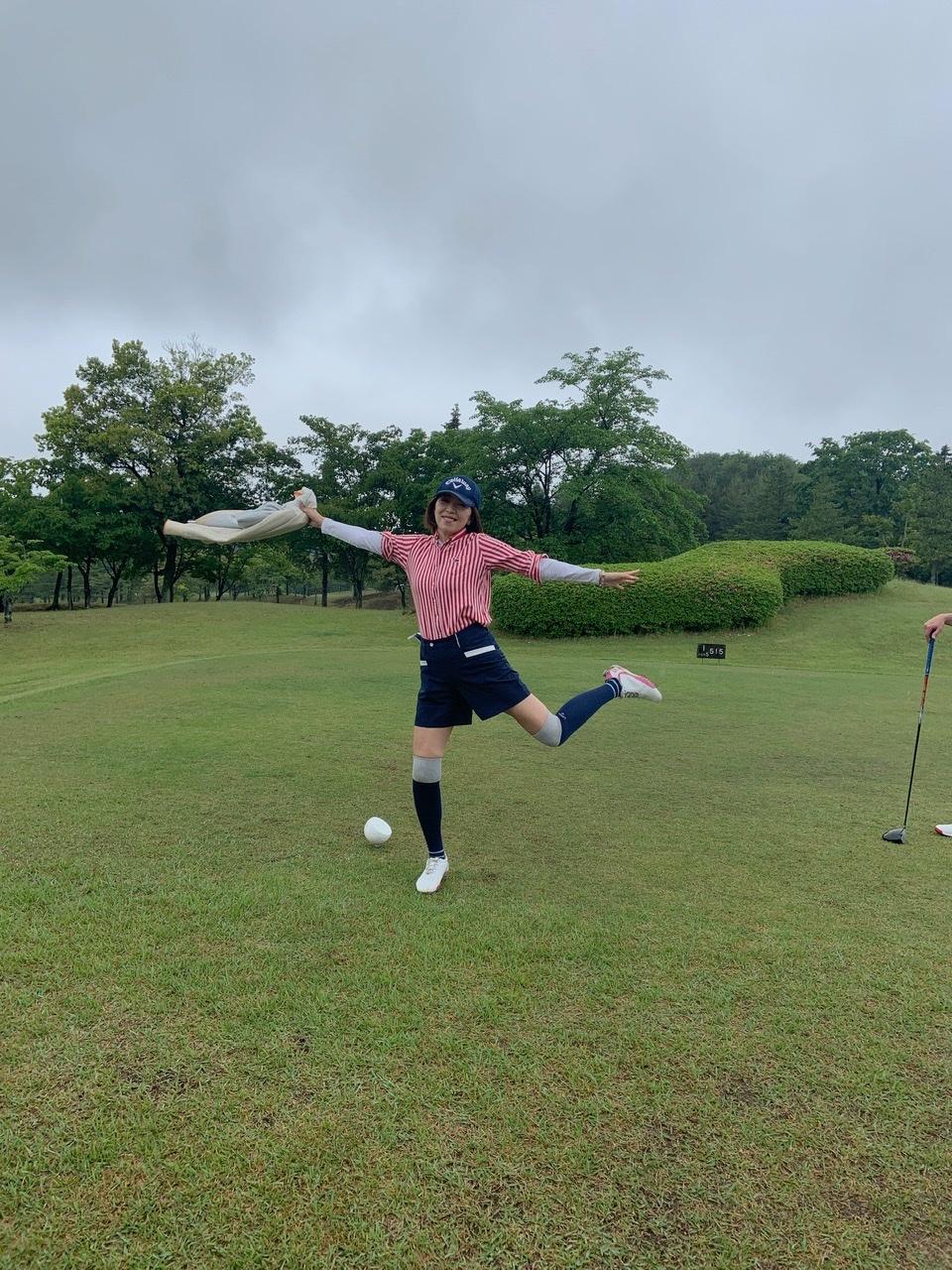 アラフィフゴルフのススメ_1_5