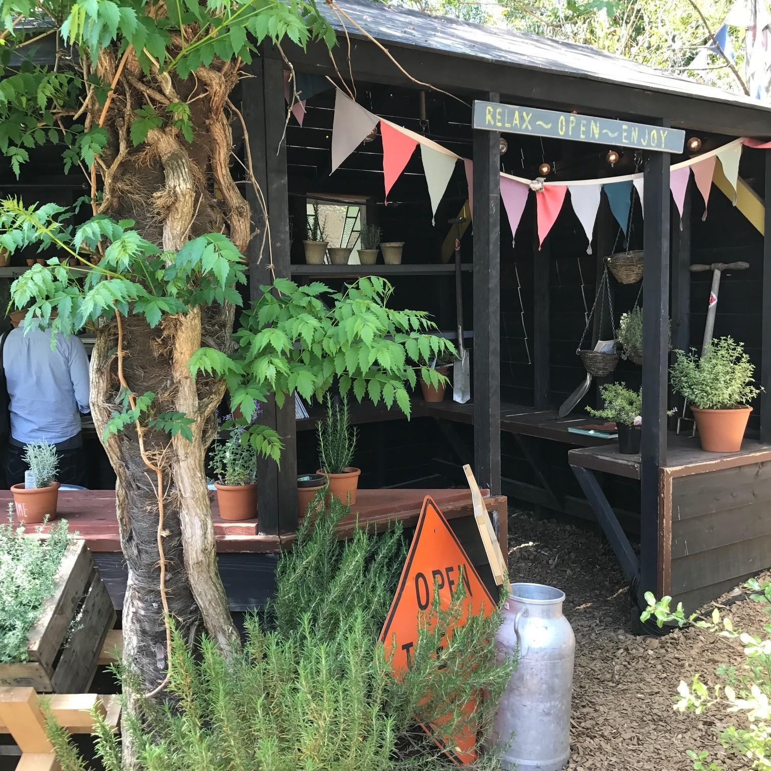 植物のテーマパーク「SOLSO FARM(ソルソファーム)」で過ごす週末_1_2-1