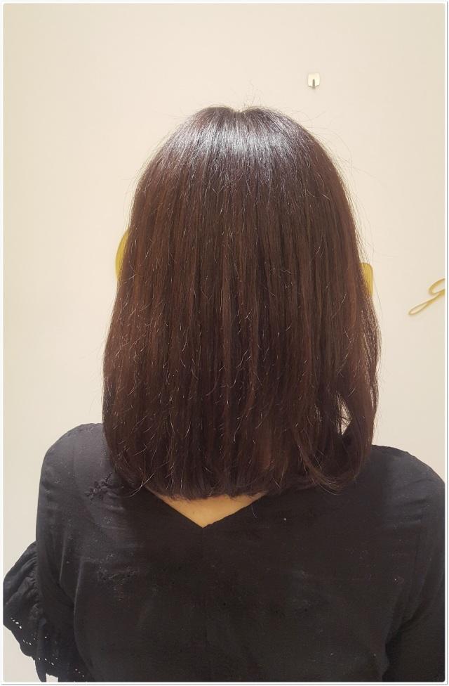 大人女性のヘアスタイルに必要なのは清潔感と好感度_1_3