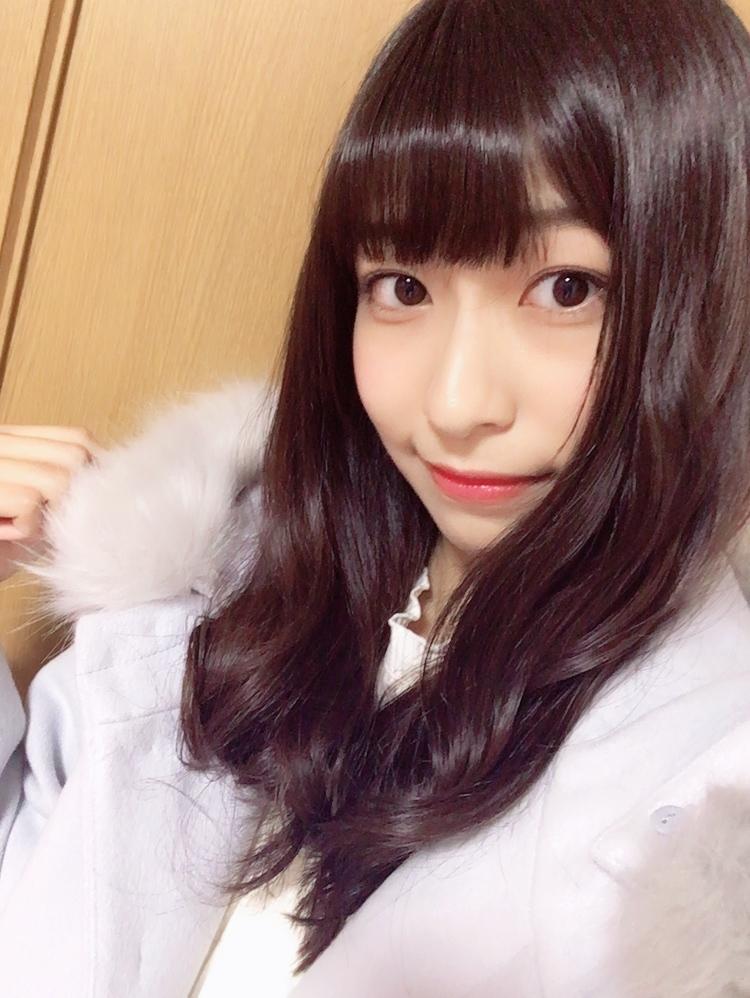 私のお気に入り秋冬アウター♡通学ver._1_3