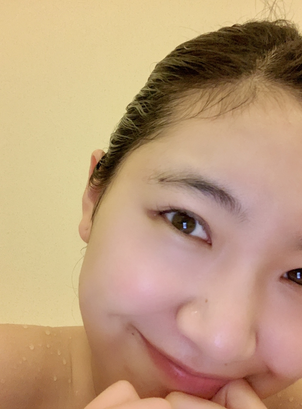 【おうち美容】お風呂でダイエット!!効率よく痩せちゃお?_1_4