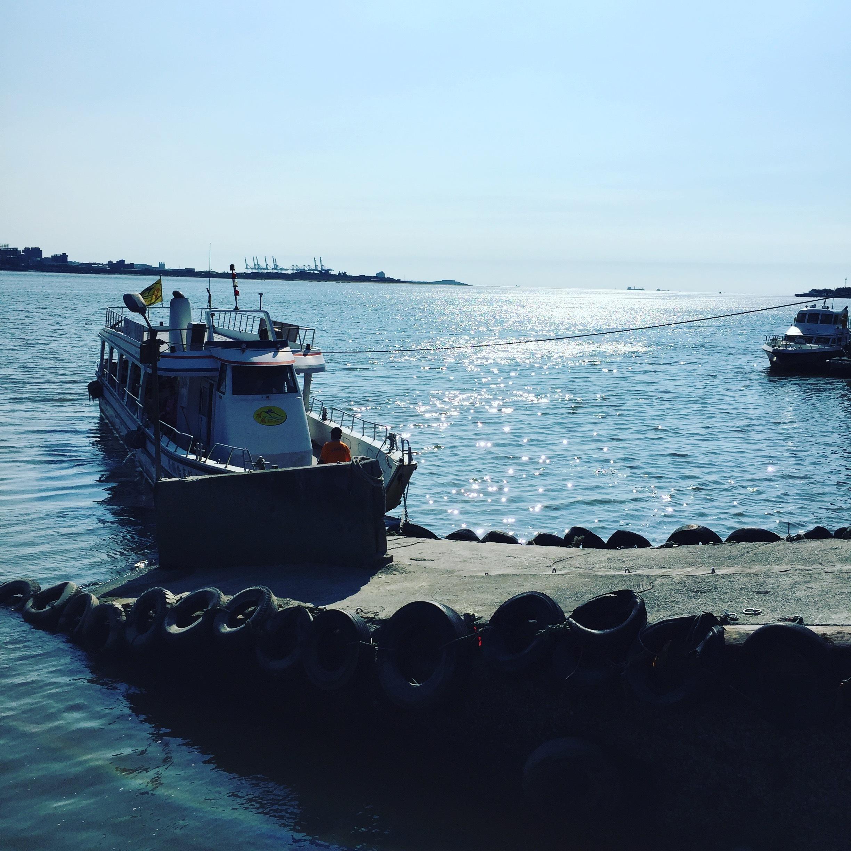 今すぐ行きたい、台北夏グルメ!_1_1-2