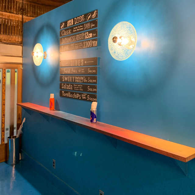 """最先端スポット日本橋兜町にオープンしたストックホルムのクラフトビールブランド""""オムニポロ""""へ_1_2"""