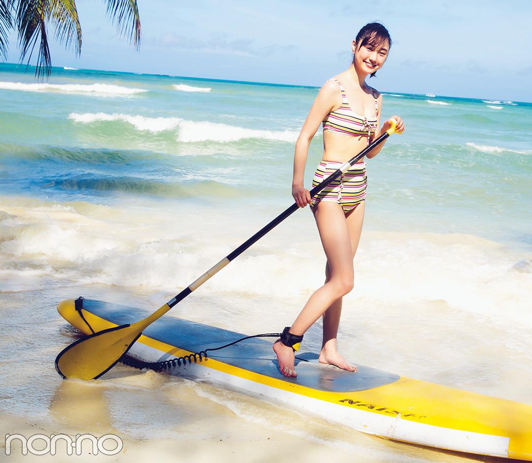 夏休みに行くならサイパン! 海を楽しむ最新トピック&穴場ビーチを紹介♥_1_2