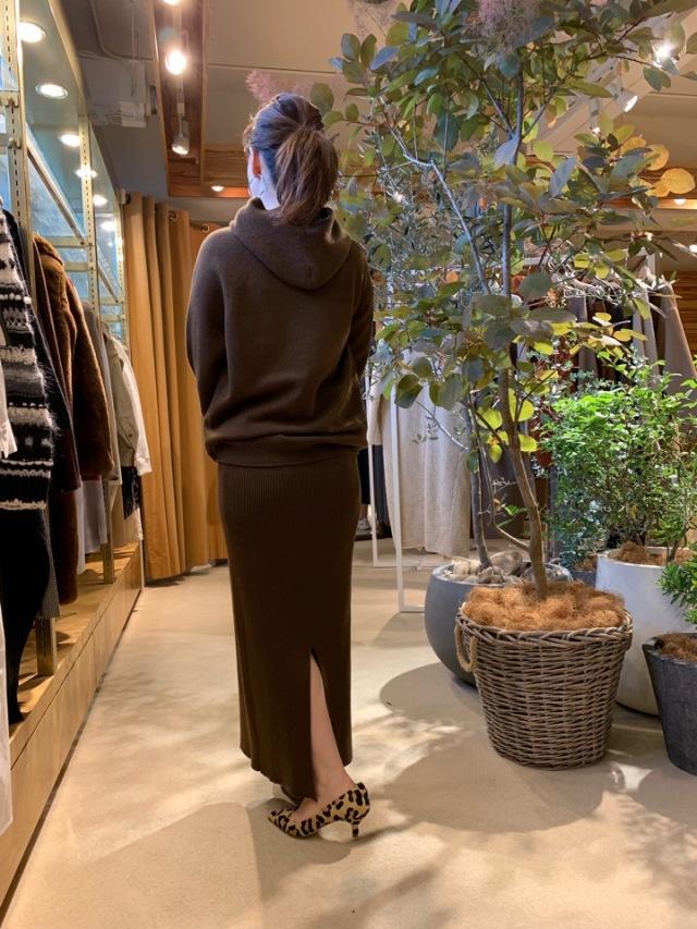 私のマストファッションブランドA/W展示会へ_1_6