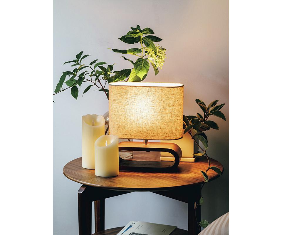 理想がかなうニトリの快眠アイテム 心地よい寝室で美を育む良質な眠りを  _1_6