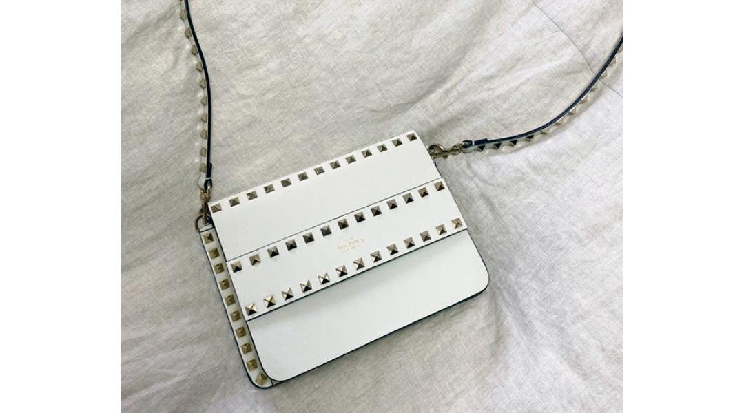 気分がアガる、My Bestバッグ、お財布、スマホケース見せて♡ vol.1【カワイイ選抜】_1_5
