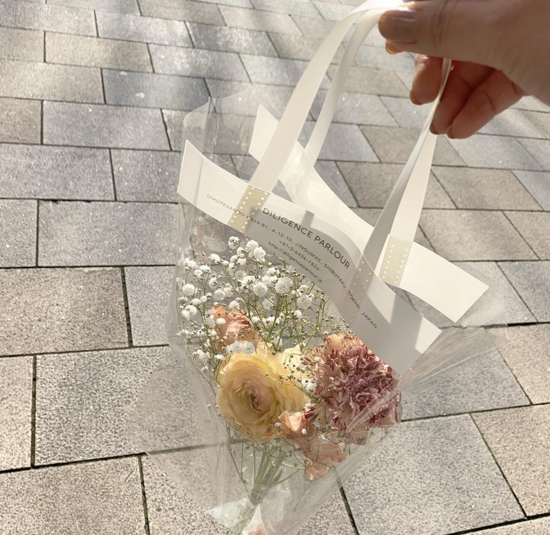 【カワイイ選抜会】Momo、21歳になりました!!_1_6