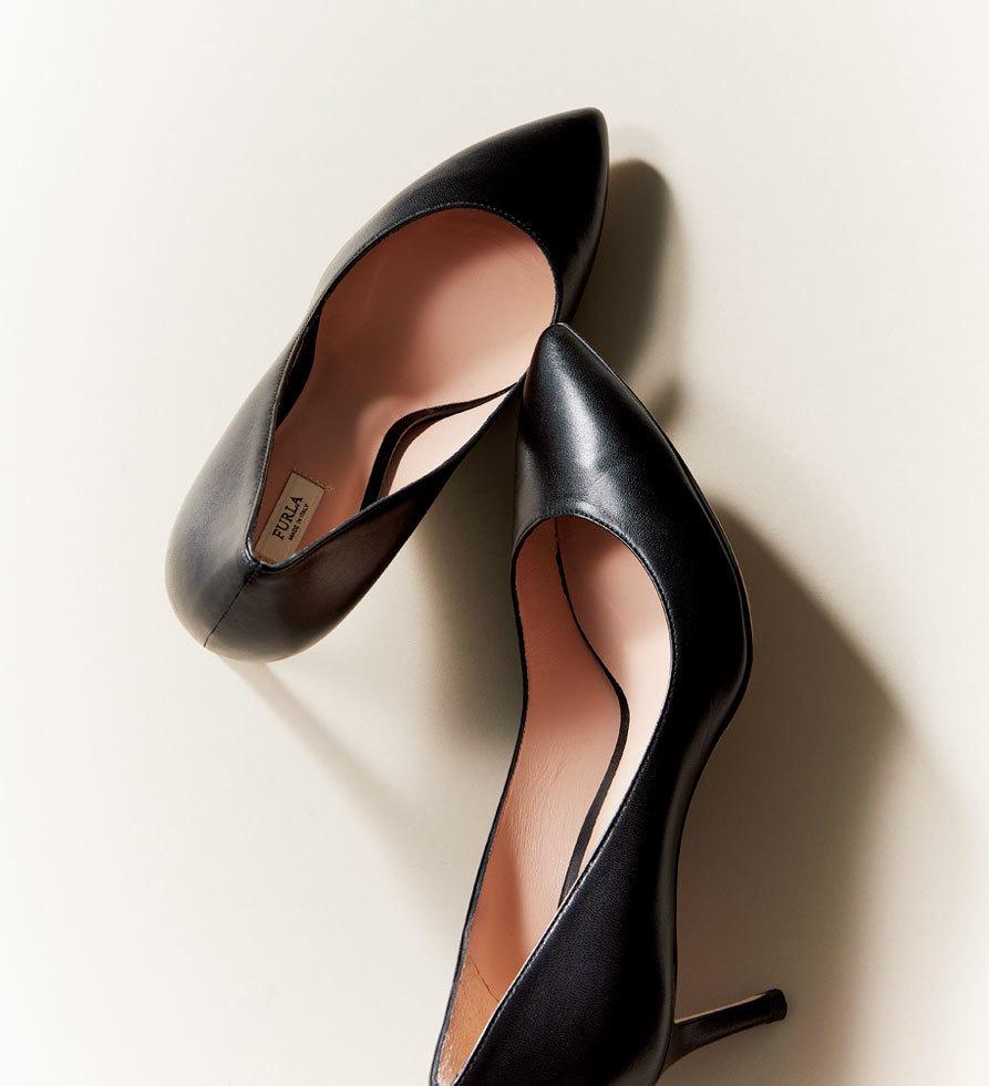 春の靴 Photo Gallery_1_1-9