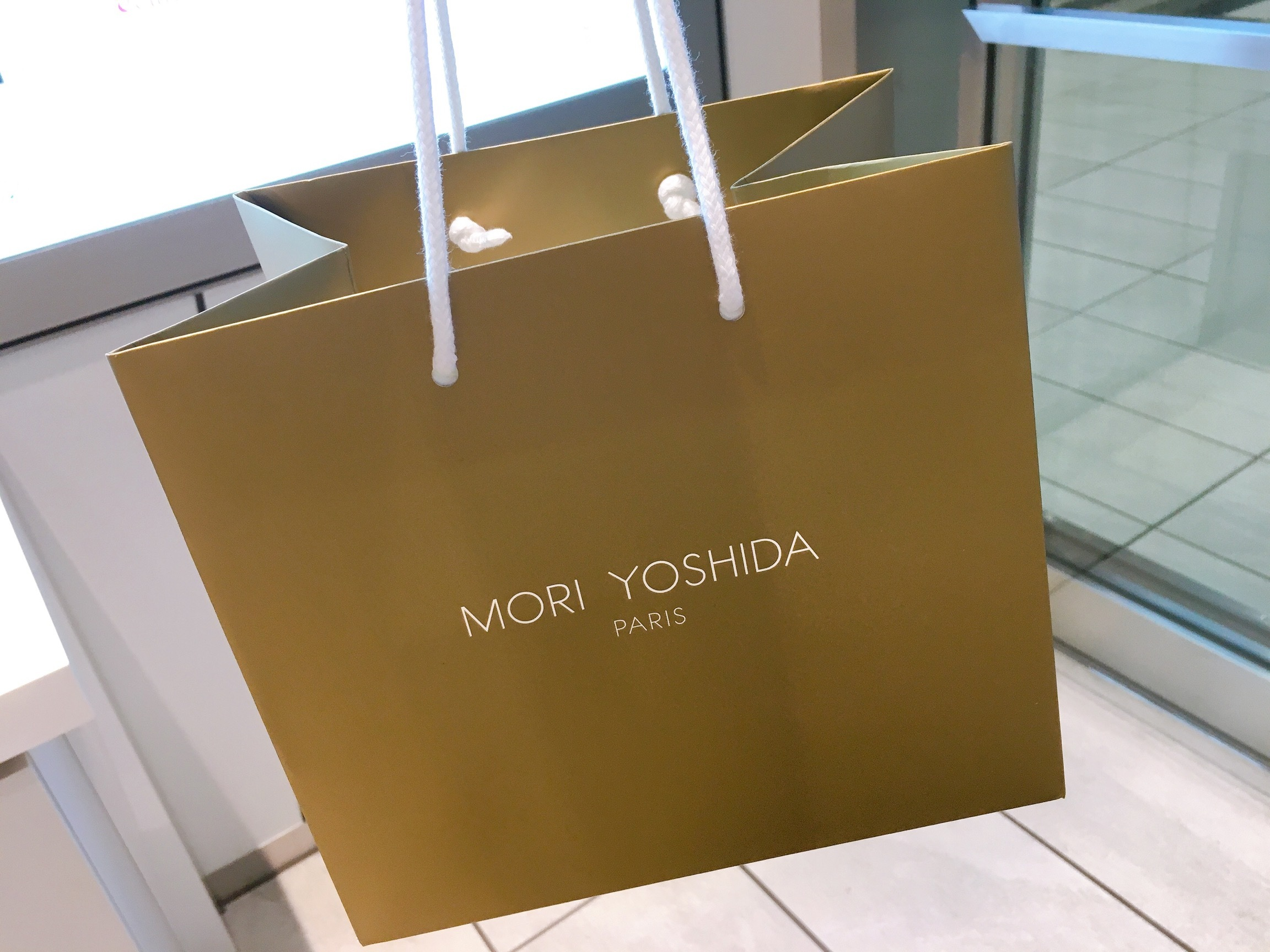 大注目のご褒美ケーキ【MORI YOSHDA】_1_4-2