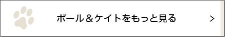 はじめまして! のおすましショット【わんこLIFE ポール&ケイト #1】_1_2