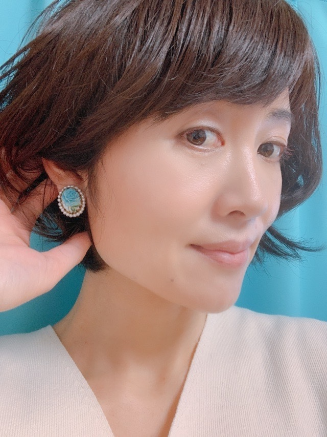 あなたも日本代表ですか?サ・・・BLUE_1_3-2