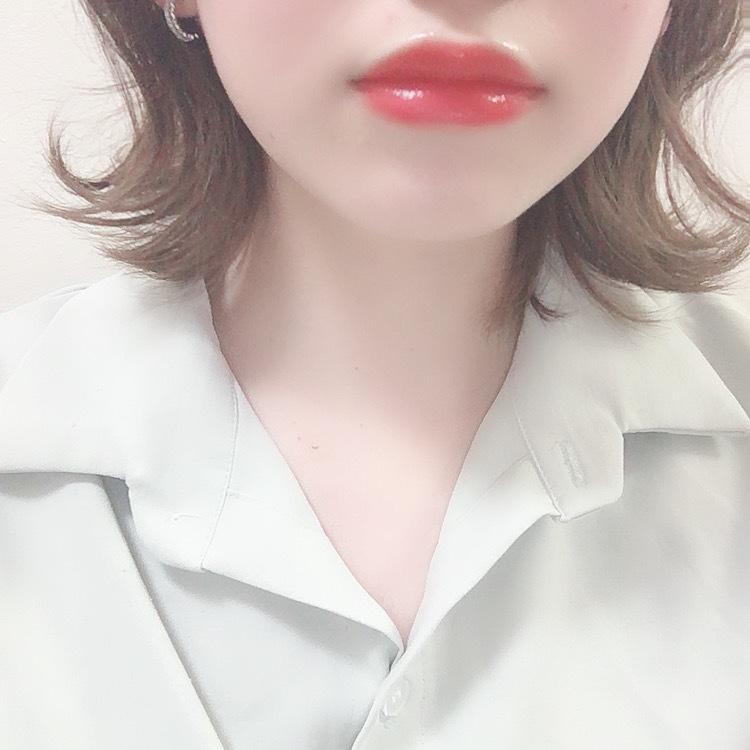 【♡色持ち最強リップ♡】コスメ編❥Maminaの韓国旅行✈︎Vo.4_1_8-2