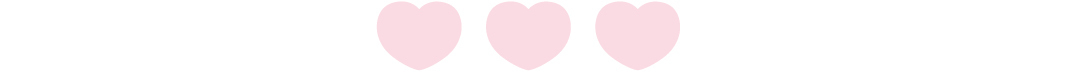 花柄&アニマル柄、男子がキュンとくるワンピース徹底調査!【恋落ちワンピ】_1_9