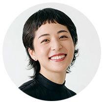 美容コラムニスト 福本敦子さん