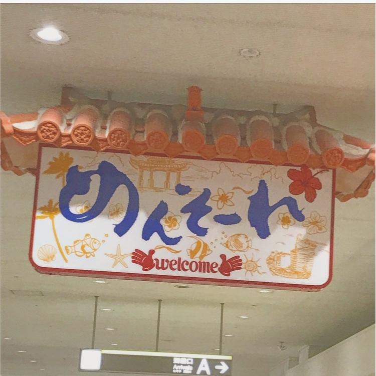 【沖縄に来たらコレ!】アイスオアシスのコットンスノーキャンディ(∩˃o˂∩)♡_1_5