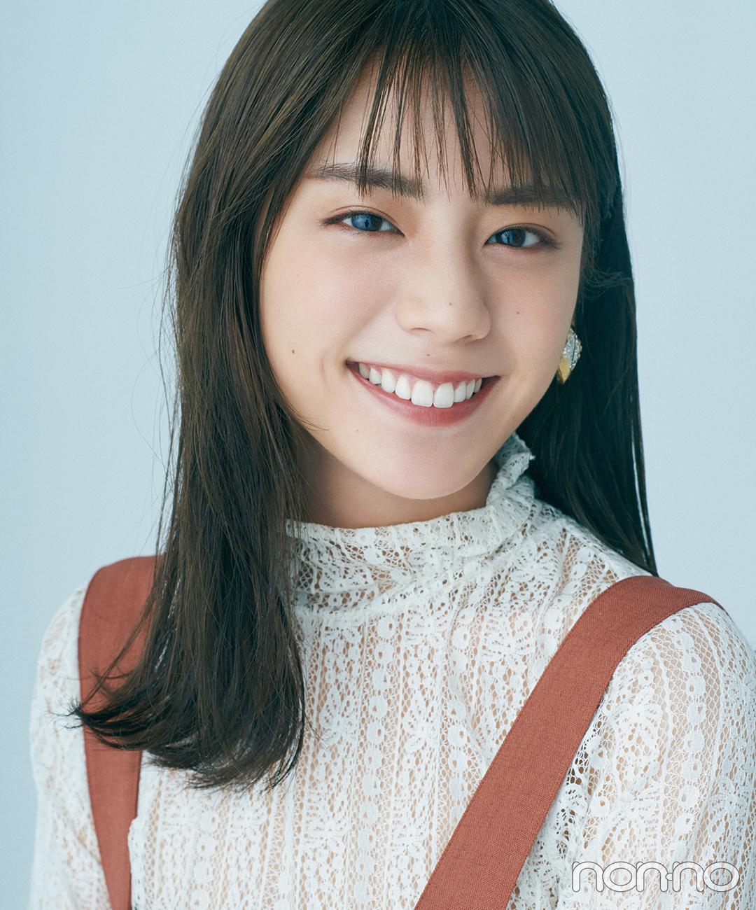 Photo Gallery 天気予報の女神&大人気モデル! 貴島明日香フォトギャラリー_1_35